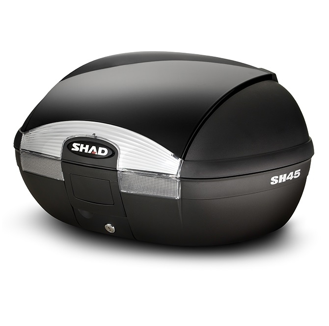 Top case SHAD SH45 0
