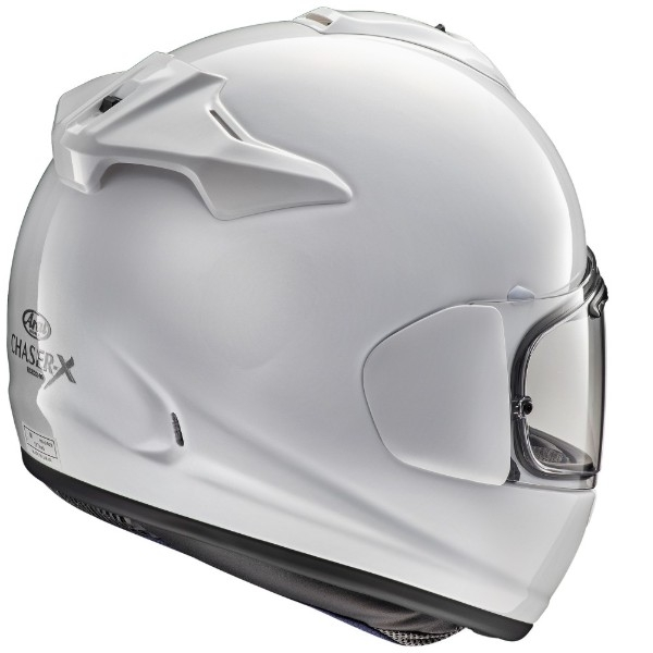 Casca Arai Chaser-X Solid 1