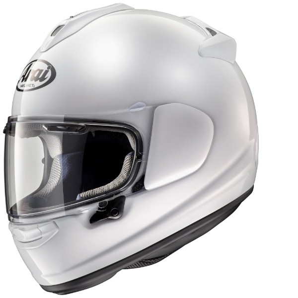 Casca Arai Chaser-X Solid 0
