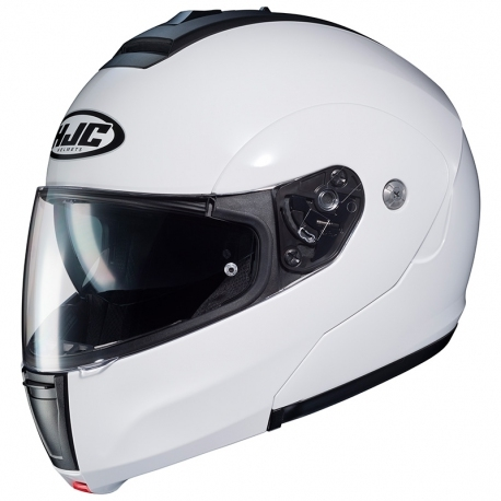 Casca HJC C90 Solid