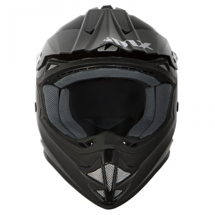 Casca IMX FMX-01, Solid