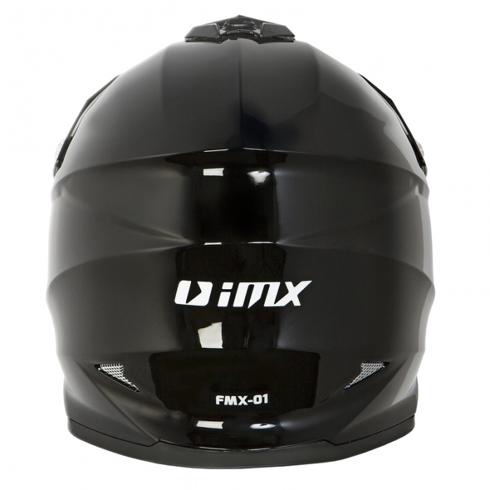 Casca IMX FMX-01, Solid 3