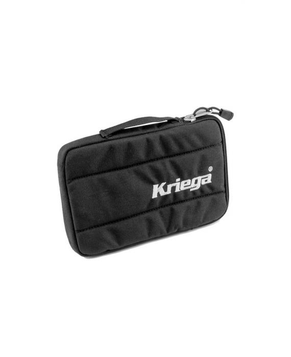 Husa protectie tableta 7'' Kriega Kube Mini Tablet