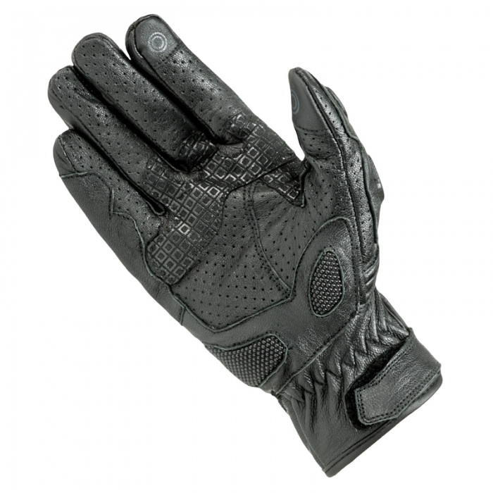 Manusi Rebelhorn Thug Pro Perforated 1