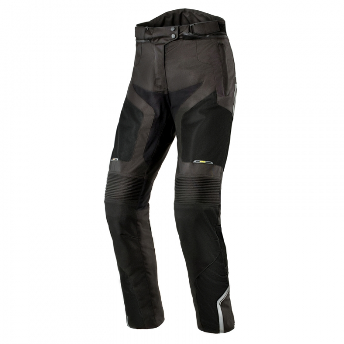 Pantaloni Rebelhorn Hiflow III Lady, 3 in 1 0